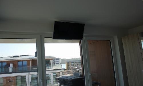 ...und TV